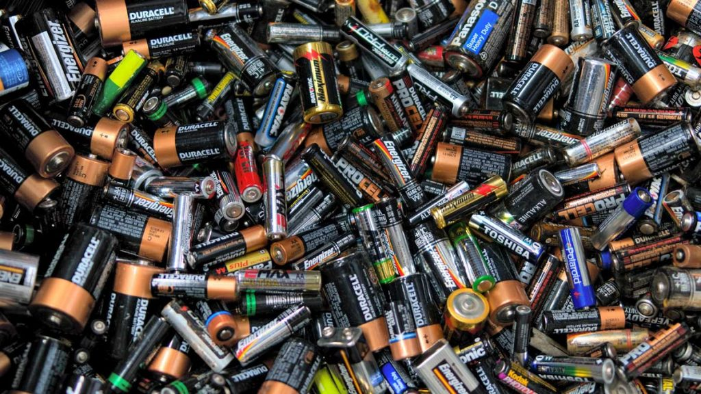 batteries-crop