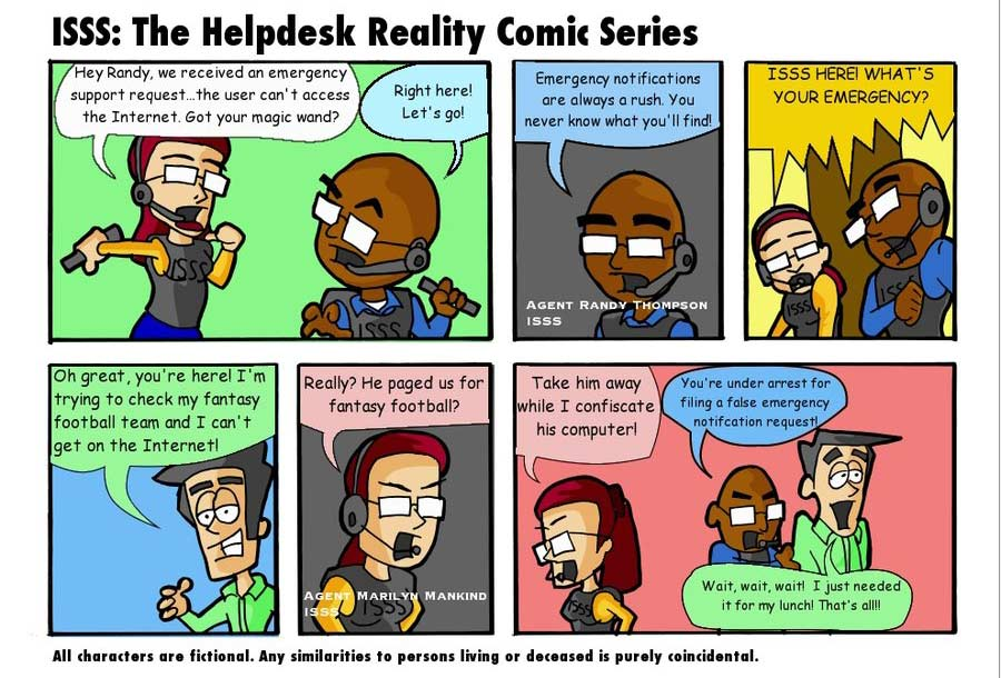 isss__the_helpdesk_reality_comic_series_by_tyendor-d52amyl
