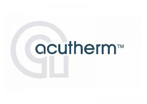 customer-logo-acutherm